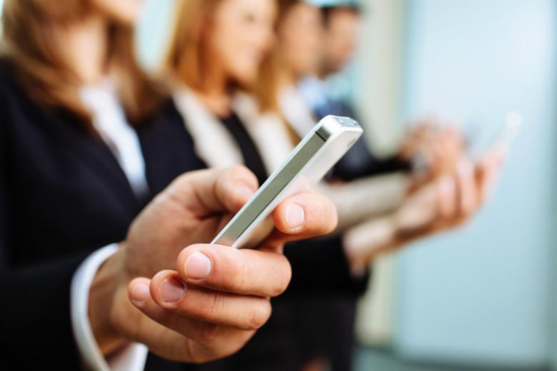 Entenda_por_que_sua_empresa_precisa_investir_em_Smartphones.jpg.jpeg